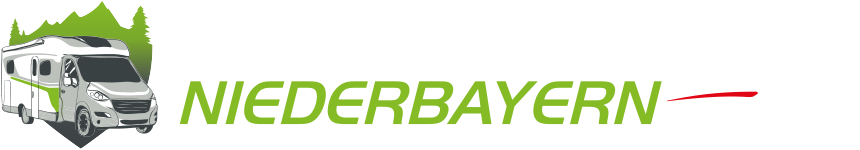 Reisemobile Niederbayern Logo